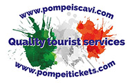 Quality Tourist Services